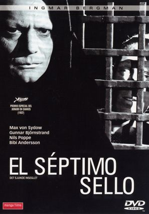 el-septimo-sello-3