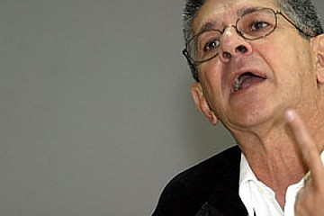 Henry ramos_allup_464