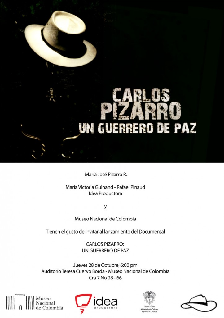 lanzamiento_documental
