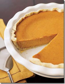 Pumpkin-Pie-pumpkin-cheesecake-pie-de