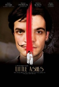 little-ashes-poster1
