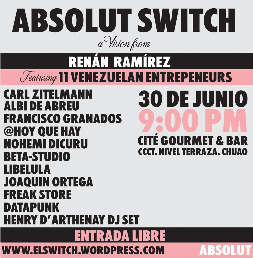 absolut-switch-flyer
