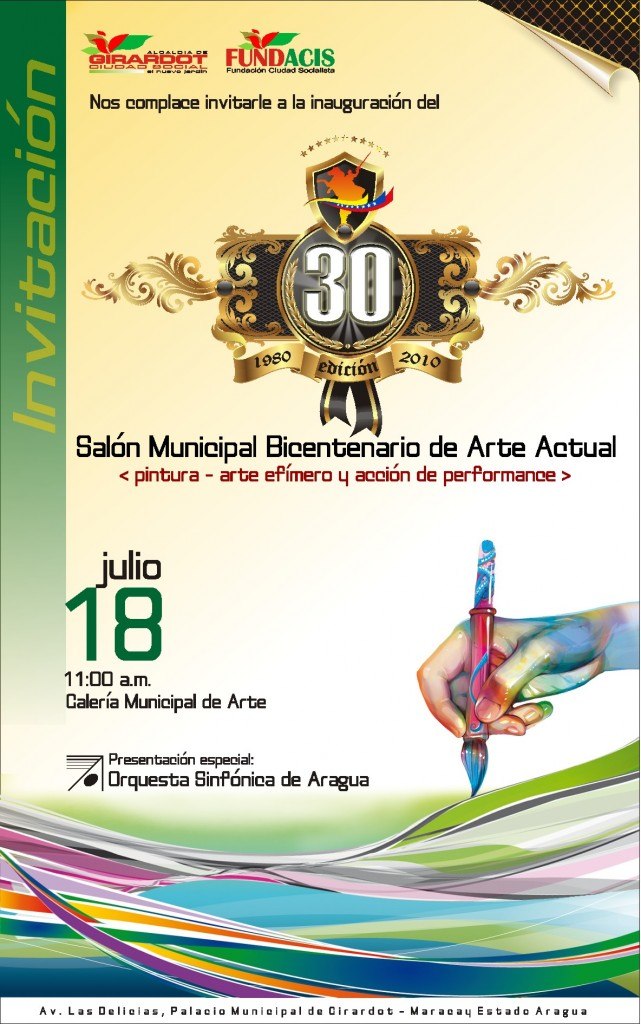 invitacian-salon-municipal-bicentenario-de-arte-actual