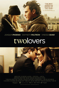 100708-twolovers1s
