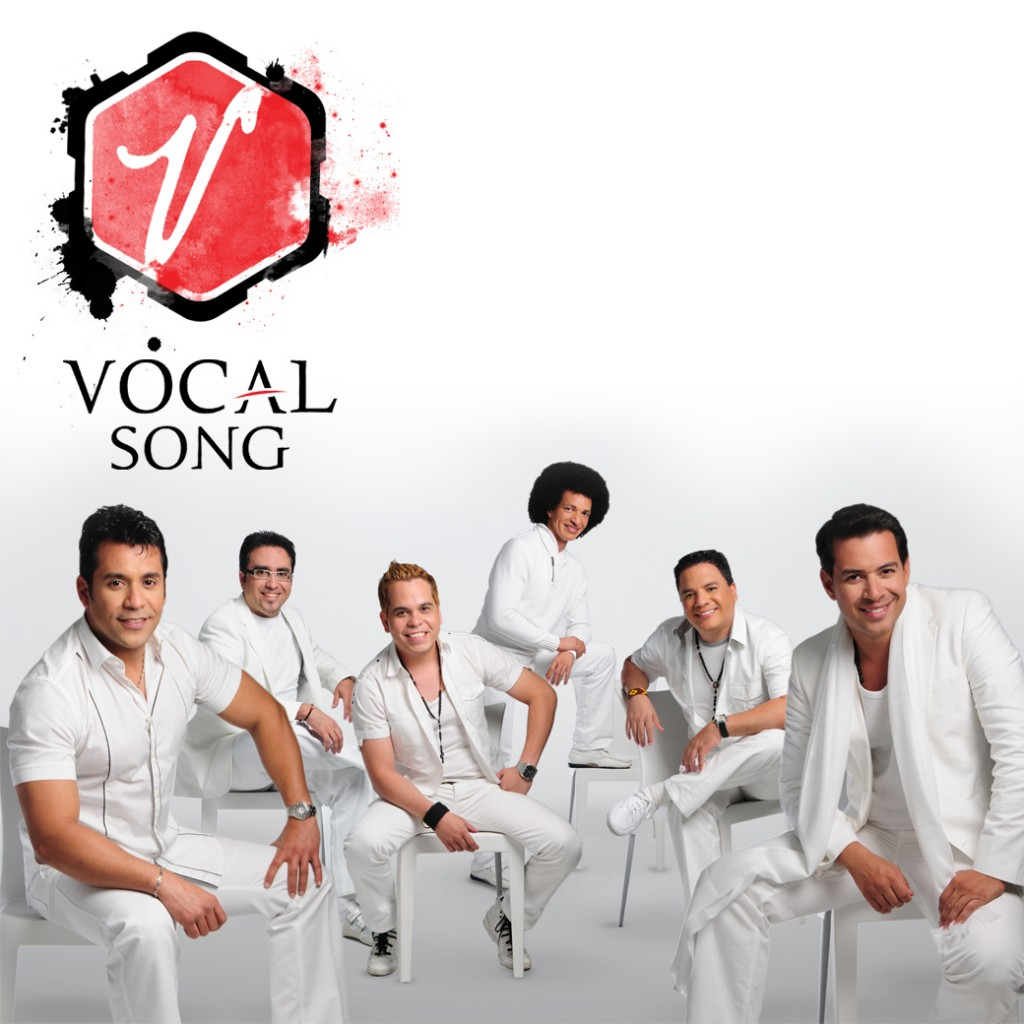 vocal-song-foto-nueva