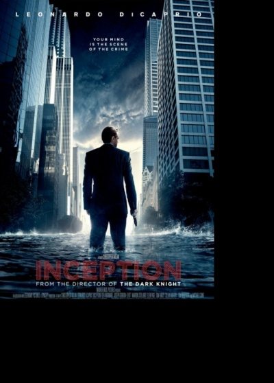 inceptiondrowncityposter_thumb