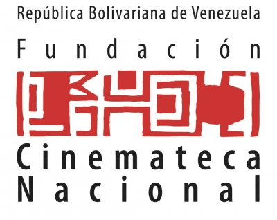 cinemateca_logo