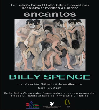 invitacion1_billy-spence