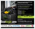 120x101-images-stories-portadas-html-ecologic-sept2010