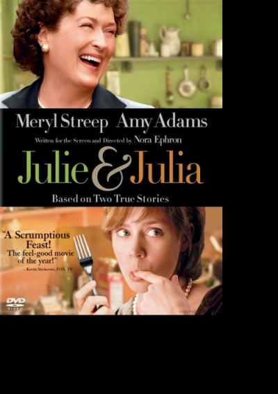 julie-and-julia