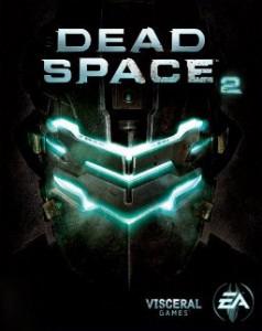 El Mundo de Dead Space: Las películas y el comic