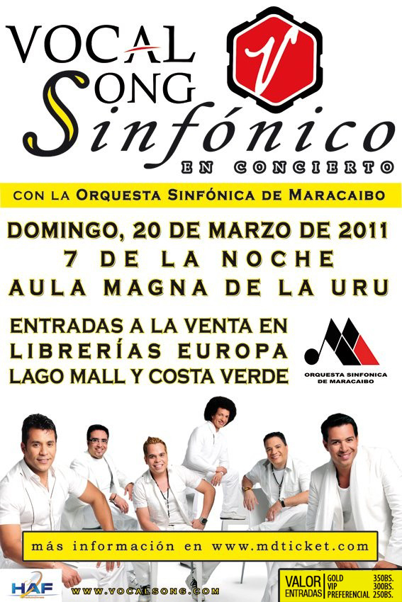 afiche-vocal-song-sinfonico-para-email