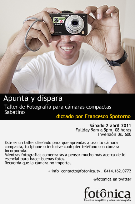 apunta_dispara_flyer