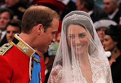 BRITAIN-ROYALS-MARRIAGE