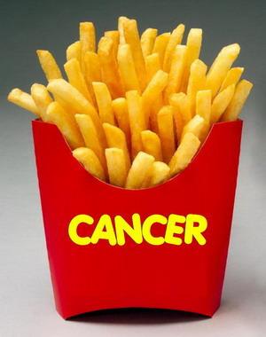 TOP 5 de Alimentos que Causan CANCER Top-alimentos-causan-cancer_4_1119045