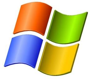 Según Microsoft es más caro quedarse con Windows XP que actualizarse a Windows 7 Microsoft-caro-quedarse-windows-actualizarse_1_1233189