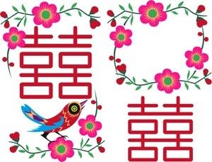 segunda parte curas feng shui para el matrimonio protege el suroeste y. Black Bedroom Furniture Sets. Home Design Ideas