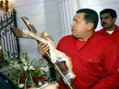 Imagenes Comicas De Maduro Presidente