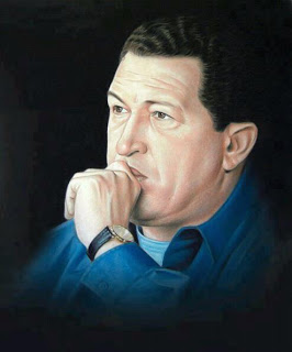 La Importancia histórica y planetaria del prócer Hugo Chávez Frías - importancia-historica-planetaria-procer-hugo-chavez-frias_1_1605289