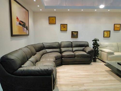 Expocasa maracay muestra el dinamismo del sector del mueble for Tu mueble nacional