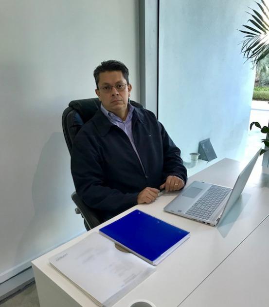 Mitos y realidades del emprendimiento de venezolanos en el for Venezolanos en el exterior