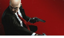 Square Enix se desprende de IO Interactive (Hitman, Kane & Lynch)