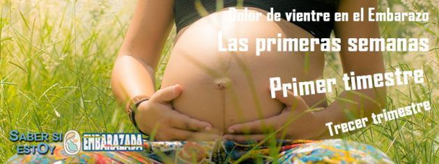 El dolor en lo bajo de los riñones al embarazo