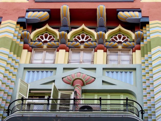 Valencia solicitud para declarar brl a favor de la casa for Decoracion casa judia
