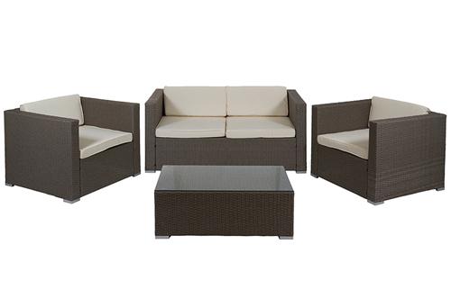 El mobiliario y decoracion jard n con ofertas irrepetibles for Rebajas mobiliario jardin