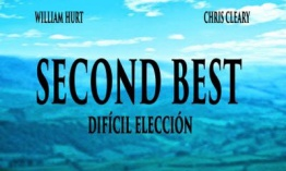 La Teoría del Second Best
