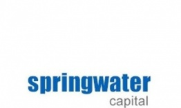 Springwater Capital LLC: enfoque en el sector de capital privado en 2020