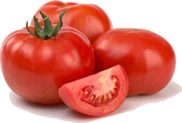 Las 10 mejores frutas y hortalizas que nos garantizan una salud de hierro 1333476884